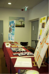Conferentie2